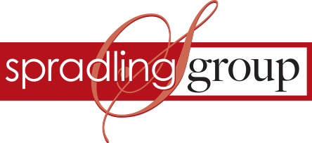 Spradling Group